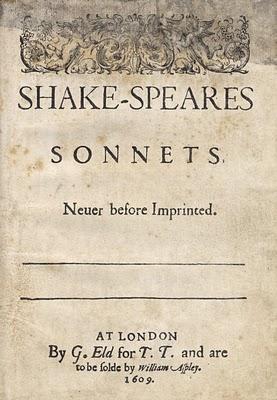 shakespeare authorship essay outline