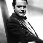 Orson_Welles_PubDom
