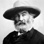 Whitman2
