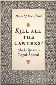 Kornstein_Lawyers2