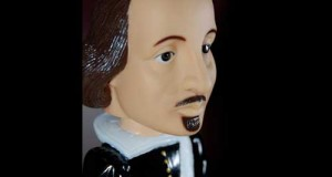 Semiotics and the Shakespeare Authorship Debate: The Author and His Icon Make a Difference in Understanding the Works
