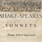 FAQs about the Shakespeare Authorship Question