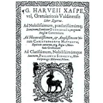 """Gabriel Harvey and the Genesis of """"William Shakespeare"""""""
