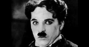 Chaplin_test