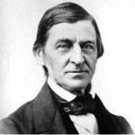 an analysis of a man many races by ralph waldo emerson Essays a prominent figure in black history dr martin luther king jr an analysis of a man many races by ralph waldo emerson facts born january 15.