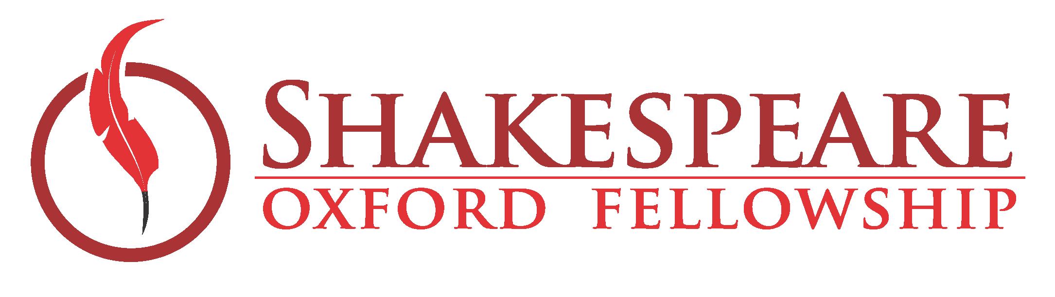Shakespeare Oxford Newsletter | Shakespeare Oxford Fellowship