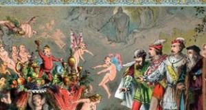 Stritmatter & Kositsky Book on Tempest Out July 2013