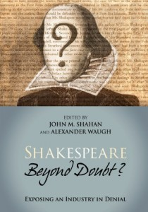 shakespeare_beyond_doubt_Q_cover