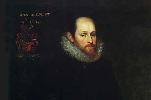edward de vere william shakespeare essay Rhys ifans as edward de vere, 17th earl of oxford in 'anonymous' if the kennedy assassination doesn't interest you, and you've got a few extra years on your hands, you might want to look into the debate over who wrote william shakespeare's plays welcome to the morass there are websites and.