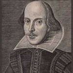 What's Wrong With the Old Shakespeare?