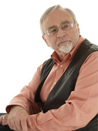SOF Trustee Don Rubin interviewed Wells and Edmondson in 2014.