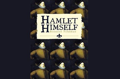 Evidence Hamlet Is Bisexual