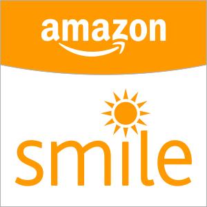 AmazonSmile.logo2
