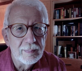Bob Meyers is President Emeritus of the National Press Foundation