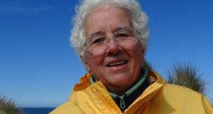 Catherine Hatinguais featured image