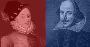 """A comparison of Edward de Vere with """"William Shakespeare"""""""