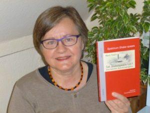 E.Brackmann