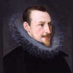 Who Was Spencer's EK: Was He the Seventeenth Earl of Oxford?