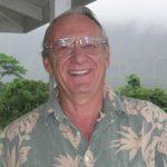 Image of Dr. Michael Egan