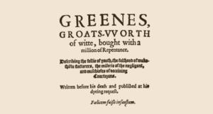 Greene-feat