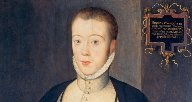 Shakespeare in Scotland: What did the author of Macbeth know and when did he know it?