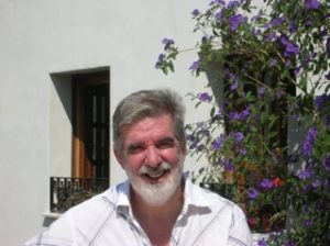 Dr. Heward Wilkinson is a London Psychotherapist, Author, and Oxfordian who speaks regularly at De Vere Society and SOF Conferences, and has contributed papers to Brief Chronicles. http://hewardwilkinson.co.uk/