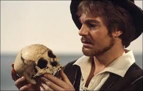 Jacobi.Hamlet