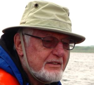 John Varady