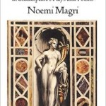 Goldstein announces publication of Noemi Magri's collected research
