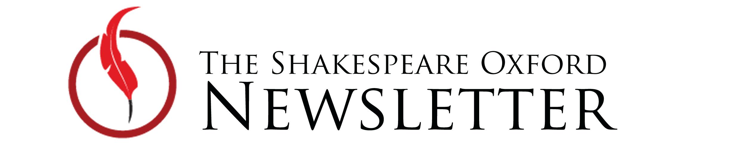 Newsletter-Header2