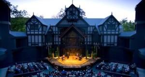 OSF_Elizabethan_Stage