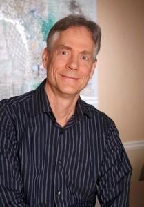 Robert Prechter