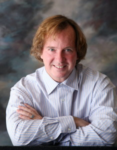 Randall Sherman is a consultant, marketing & strategy professional, writer, and researcher in the Sacramento, California area.