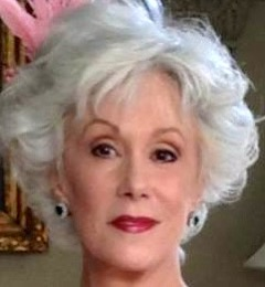 Robin Phillips is a singer/actress/producer/playwright and public speaker. She writes her own scripts for lively narrations for intimate opera companies and concert pianists in the Washington, D.C. area.