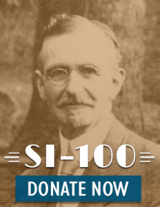 Donate to SI-100
