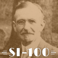 SI-100 fund