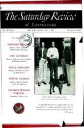 SaturdayRev-1937may01