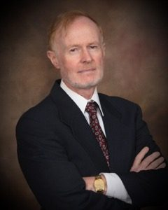 John Shahan is founder and chairman of the Shakespeare Authorship Coalition and principal author of the Declaration of Reasonable Doubt About the Identity of William Shakespeare. He has been an Oxfordian activist for nearly twenty years.