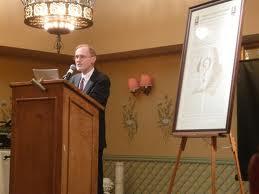 John Shahan explains the Shakespeare Authorship Coalition's Declaration of Reasonable Doubt