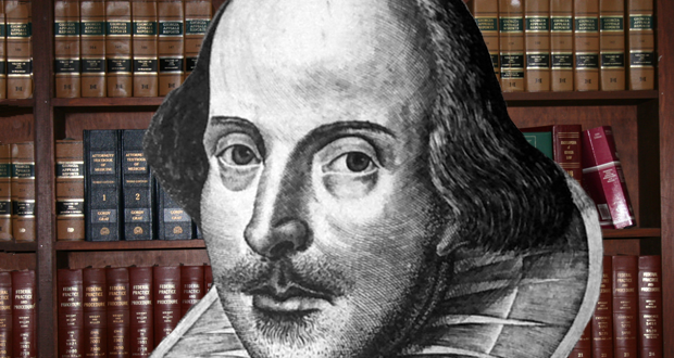 shakespeare and catholicism essay