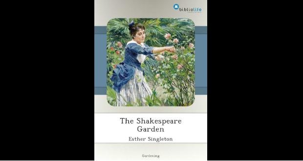 an exploration of shakespeare essay Ambition in macbeth by william shakespeare  the exploration of the two plays could help further understand the oneness  we will write a custom essay.