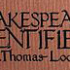 Shakespeare_Identified_cover clipped