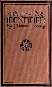Shakespeare_Identified_cover