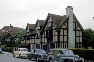 Shax-Birthplace_-England-8