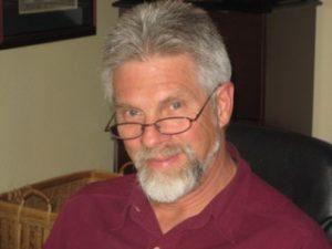 Dr. Earl Showerman is a retired emergency physician.