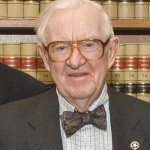 Shahan Responds to Washington Post Attack on Justice Stevens