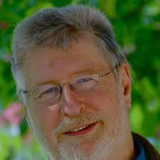 Stuart Marlow is currently professor of drama and non-fiction film at the HdM-Stuttgart (Stuttgart Media University).