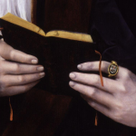 The Poems of Edward de Vere