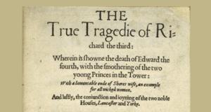 True_Tragedy_R3-feat