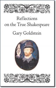 cover_reflections-on-true-shakespeare